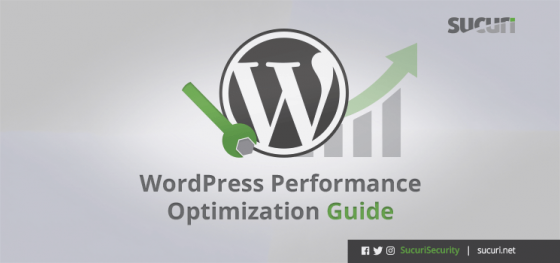 WordPress Performance Optimization Guide
