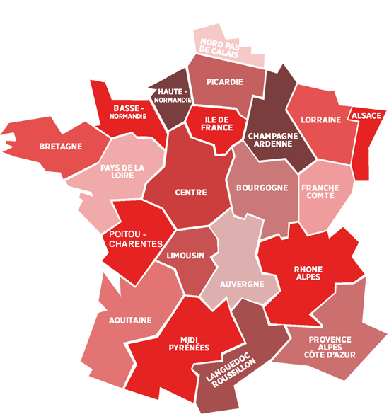 Carte_CDLD_regions