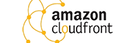amazon-cloudfront-2