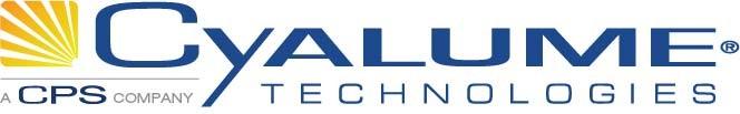 cyalume-logo-15577632901