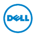 dell-logo-vector-01