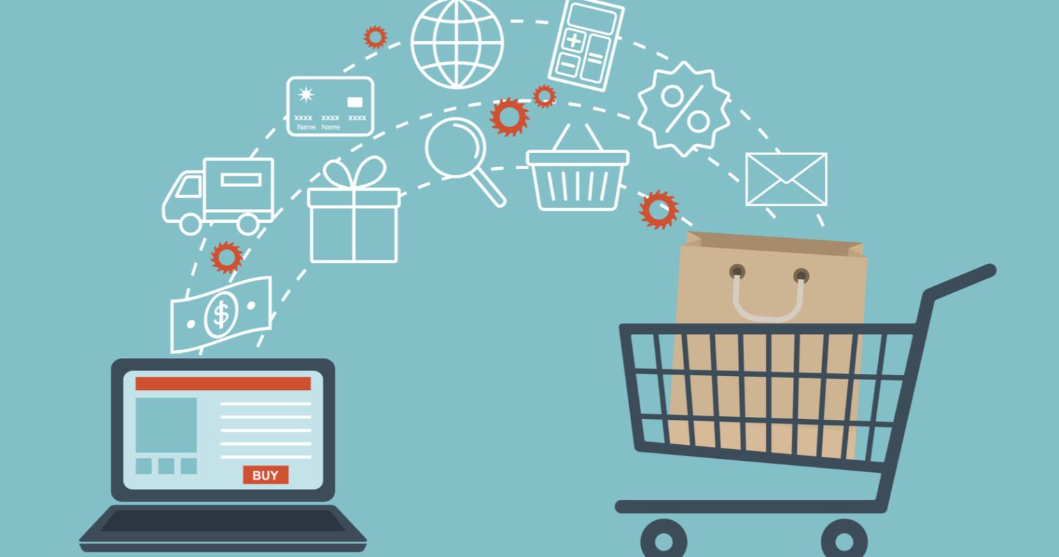 e-commerce-link-building-1520x800