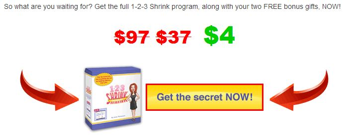 get-the-secret-now-call-to-action