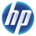 hp-new-logo-vector-01