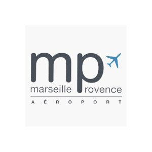 logo-aeroport-marseille-provence-2