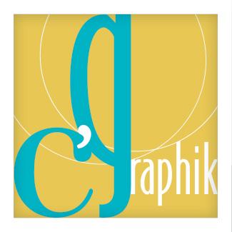 logo-c-graphik