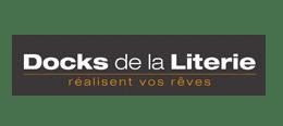 logo-dockdelaliterie