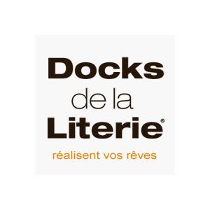 logo-docks-de-la-literie-2