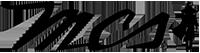 mcs_logo-plus-petit-sans-fond