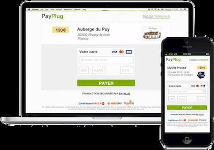 product_payplug