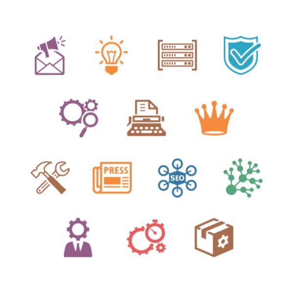 tools-crownmakers