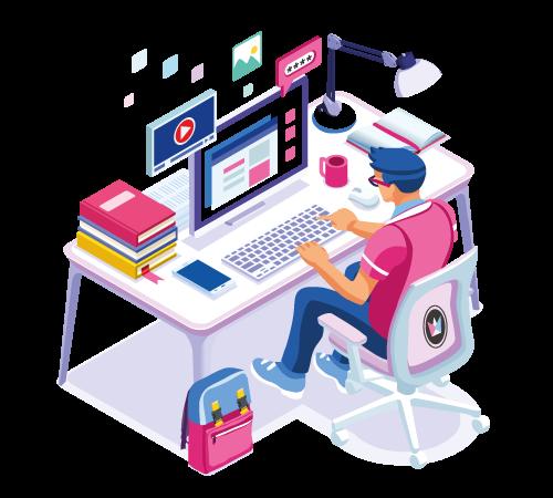 webmaster_illustration